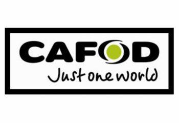 cafod_20logo