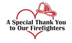 firefighter-thanks