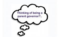 gov vacancy