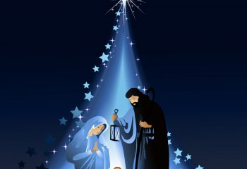 christmas-nativity-scene-vector-1206496